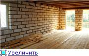 Коллекция радио в Переяславль-Залесском. 580747c20267t