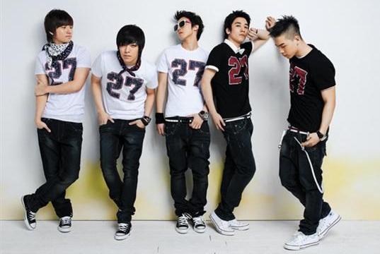 группа Big Bang E94d22d6b827