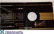 Шкалы радиоприемников и радиол - посмотреть живые. A58f722038f3t