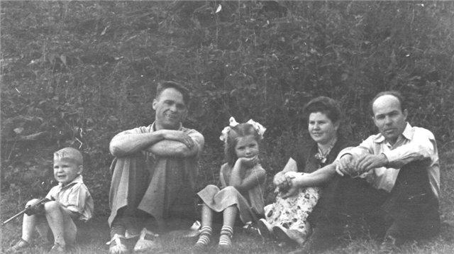 Советская Гавань, фотографии. 076d845a0f6e