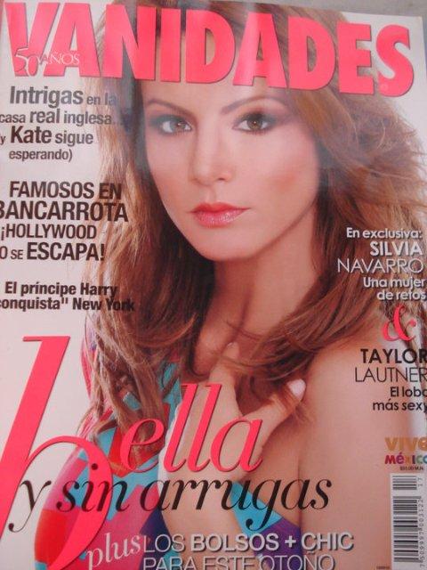 Silvia navarro//სილვია ნავარო - Page 3 F2c5b7b35179