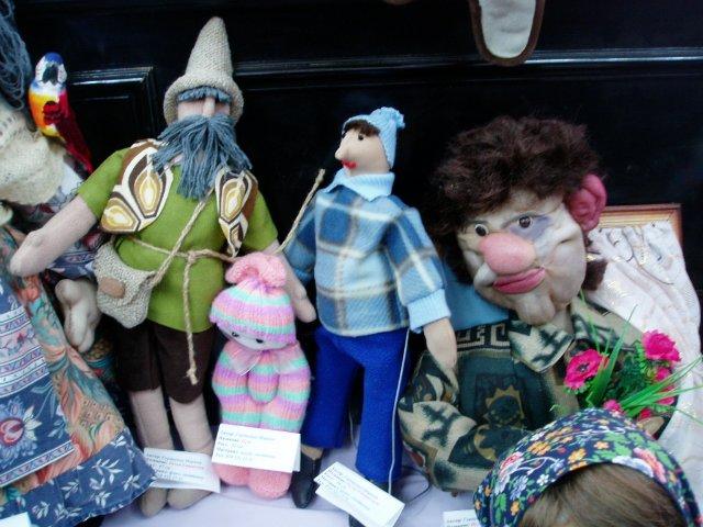 Выставка кукол в Запорожье - Страница 2 D4e51488b20a