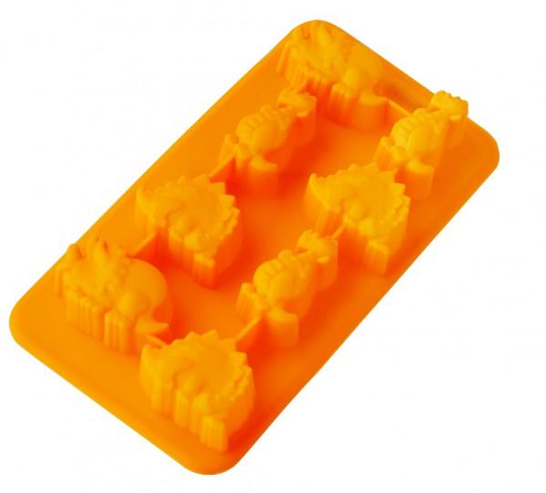 Формы для мыла 33544baf8391