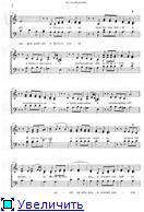 Ноты для вокалистов ( ищем, предлагаем) 499b69265edat
