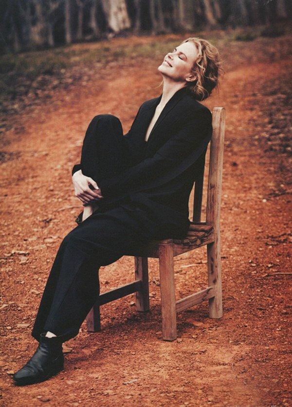 Nicole Kidman - Страница 5 064cc1a94948