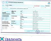 Щенки от пары: VOYAGER Sangue Magnifica ( Сербия) * ОА Юнона для Байкал Бьюти.  C5e0d2f20922t
