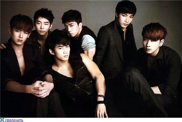 """Фанфик """"История любви или Больше чем дружба"""" - Пак Ши Ху (Park Shi Hoo), Пак Шин Хе (Park Shin Hye), группа 2PM и Ivy 7924281e533bt"""