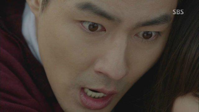 Сериалы корейские - 7 - Страница 3 13ccdab38c08