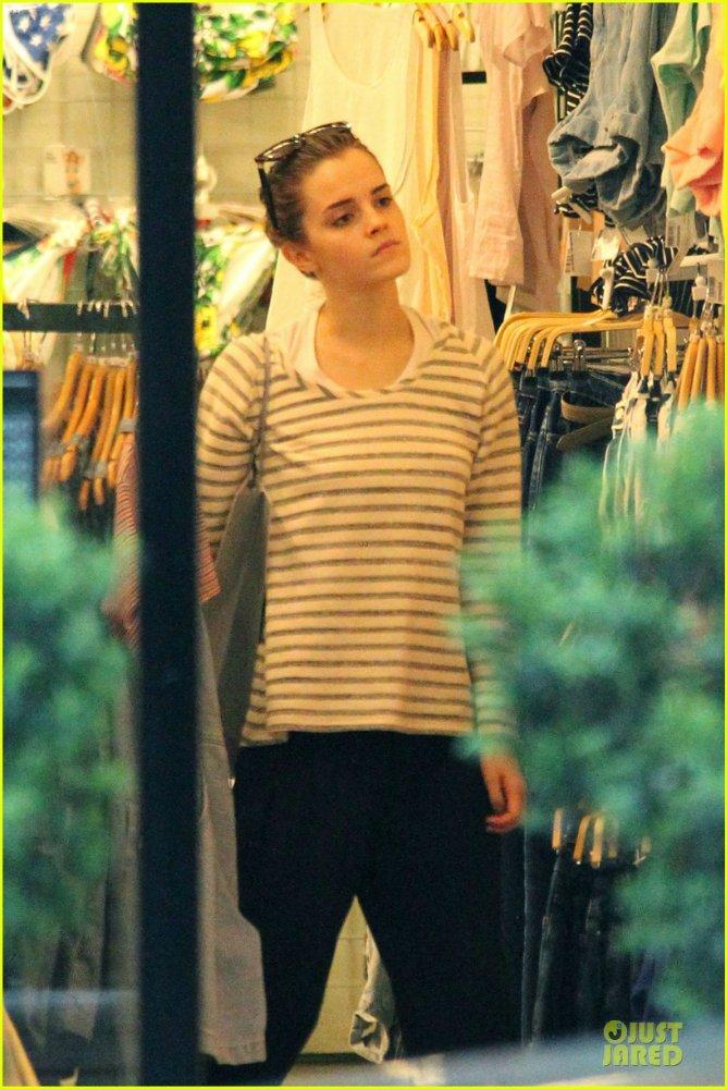 Emma Watson/ Эмма Уотсон - Страница 4 2db72be1cafd