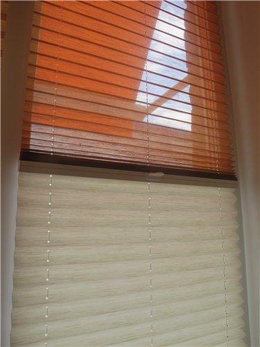 Рулонные шторы и жалюзи - Страница 2 Fe22b444904f