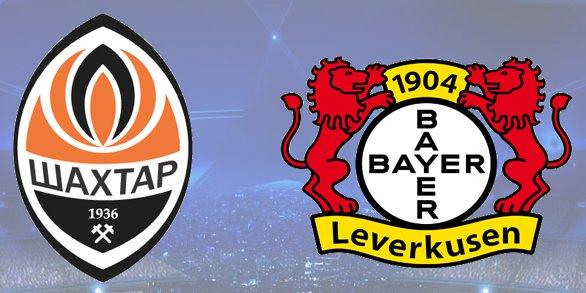 Лига чемпионов УЕФА - 2013/2014 - Страница 2 38a701c8af1a
