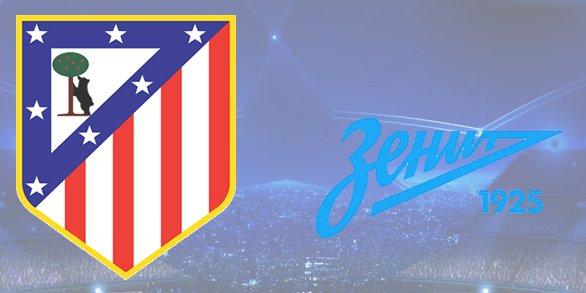 Лига чемпионов УЕФА - 2013/2014 - Страница 2 37b918cd84bf
