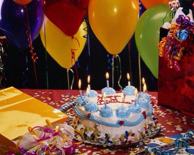 Поздравляем МамсиК с Днем рождения! - Страница 3 54fb38d7b4cf