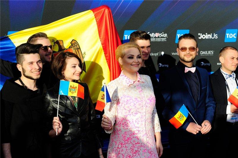 Евровидение 2014 - Страница 3 003196cc79b3