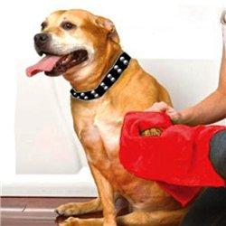 Интернет-зоомагазин Pet Gear - Страница 3 E47c1901cf98