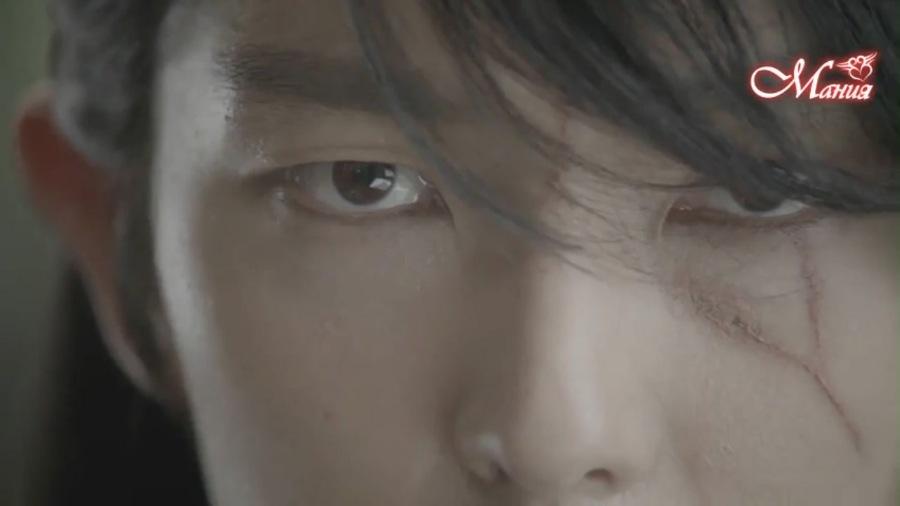 Лунные влюблённые - Алые сердца Корё / Moon Lovers: Scarlet Heart Ryeo 6a3a2672df76