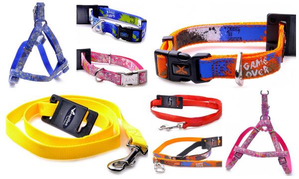 Интернет-магазин Red Dog- только качественные товары для собак! - Страница 3 0839e69cb297