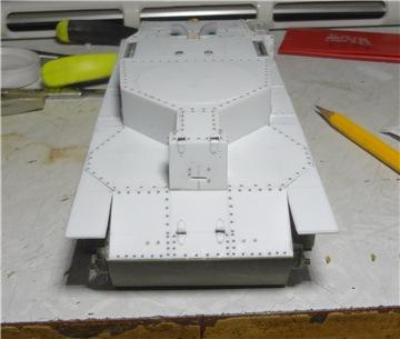 Т-28 прототип 06c5ec4b1422t