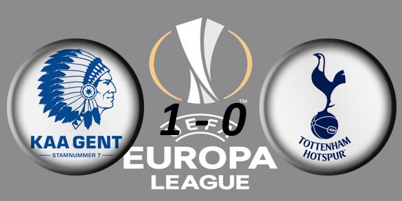 Лига Европы УЕФА 2016/2017 - Страница 2 F69b210c4f52