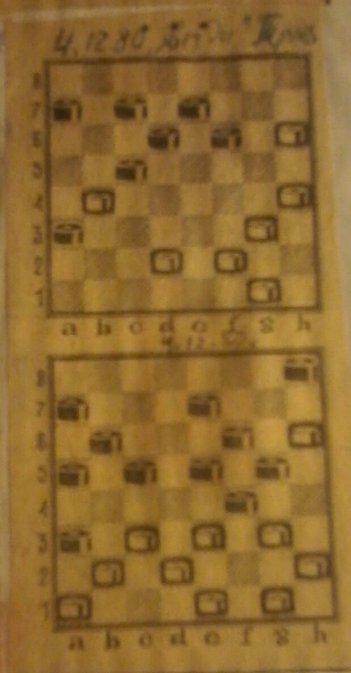 Уточнение первоисточников публикаций(проблемы в русские шашки) - Страница 5 9d3914349c51