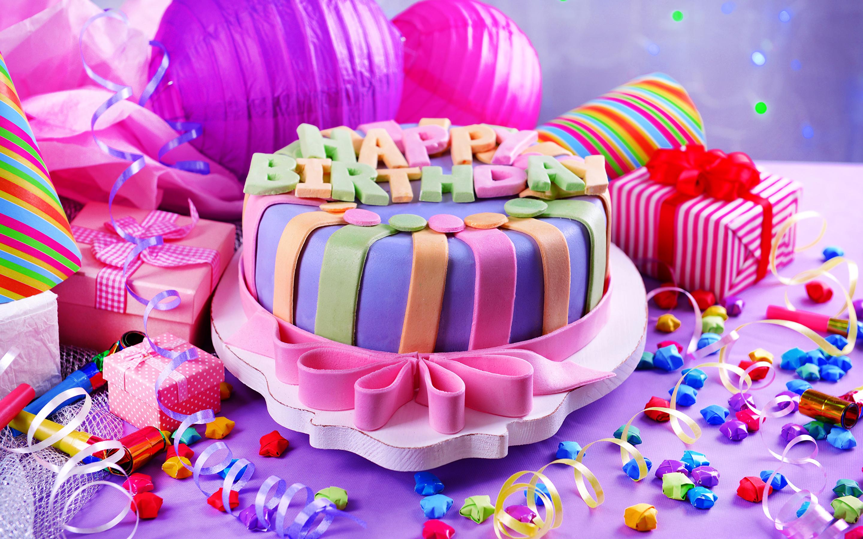Поздравляшки форумчанам - Страница 17 Sweets_Cakes_Holidays_478387_2880x1800
