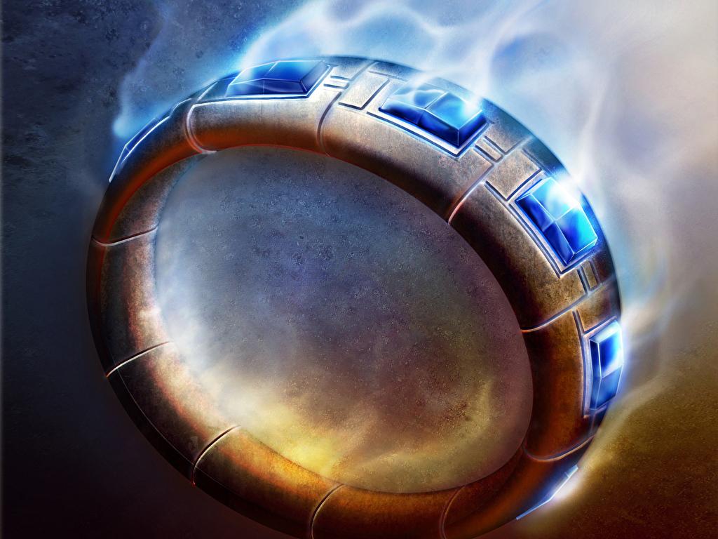 Заговор на кольцо для исполнения любого желания и не только  200827-jugra_1024x768