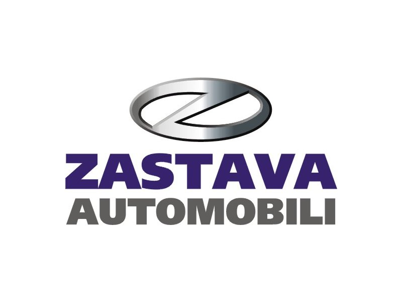 Brendovi  Fiat-to-buy-majority-stake-in-zastava-automobili-14755_1