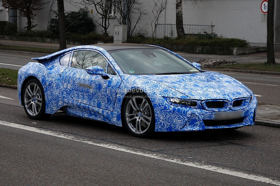 2013 - [BMW] i8 [i12] - Page 6 Spyshots-bmw-i8-spotted-testing-in-germany-720p-2