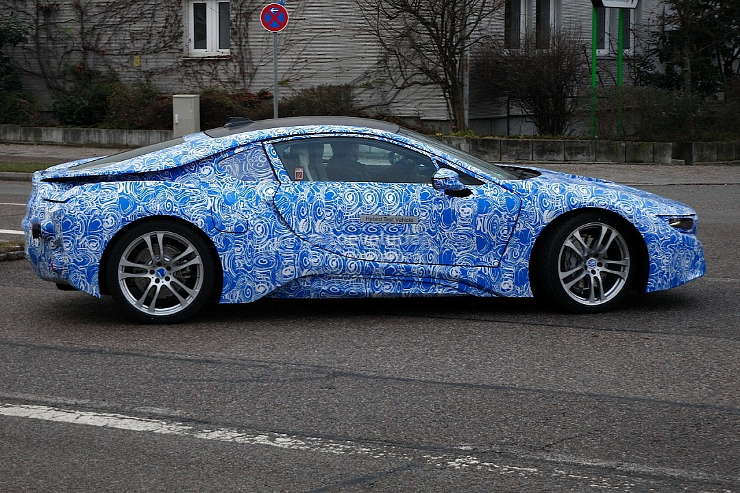 2013 - [BMW] i8 [i12] - Page 6 Spyshots-bmw-i8-spotted-testing-in-germany-720p-3
