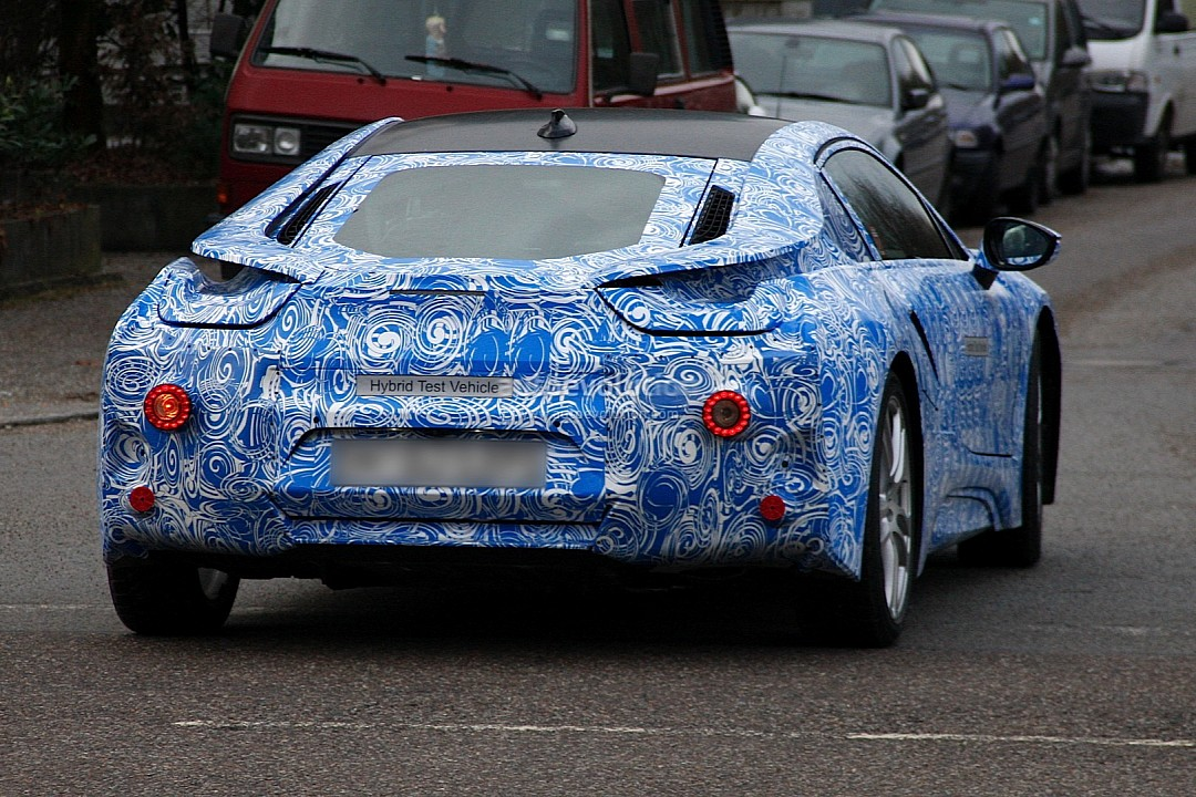 2013 - [BMW] i8 [i12] - Page 6 Spyshots-bmw-i8-spotted-testing-in-germany-720p-5
