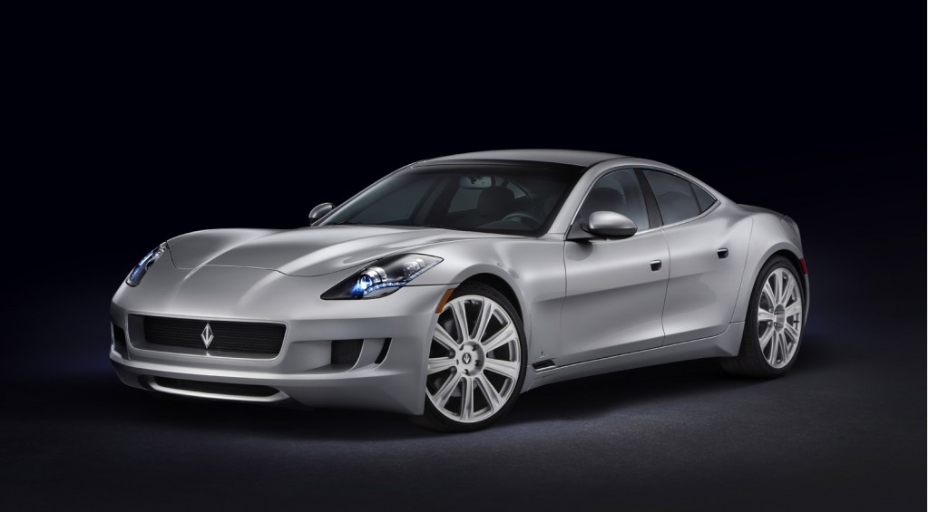 2011 - [Fisker] Karma - Page 6 Fisker-karma-with-corvette-zr1-engine-coming-to-detroit_3
