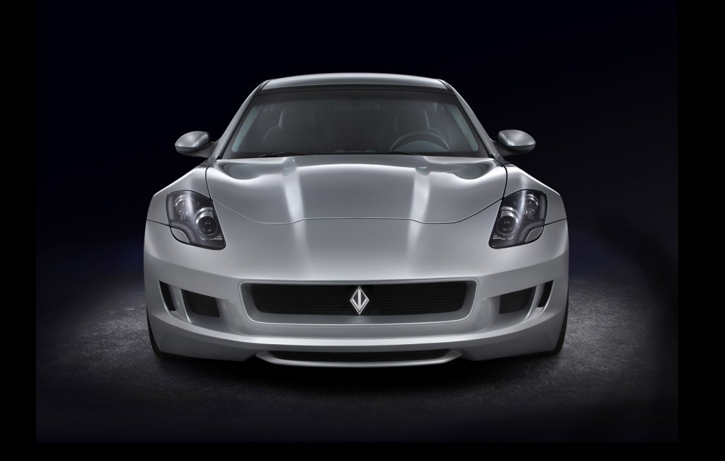 2011 - [Fisker] Karma - Page 6 Fisker-karma-with-corvette-zr1-engine-coming-to-detroit_4