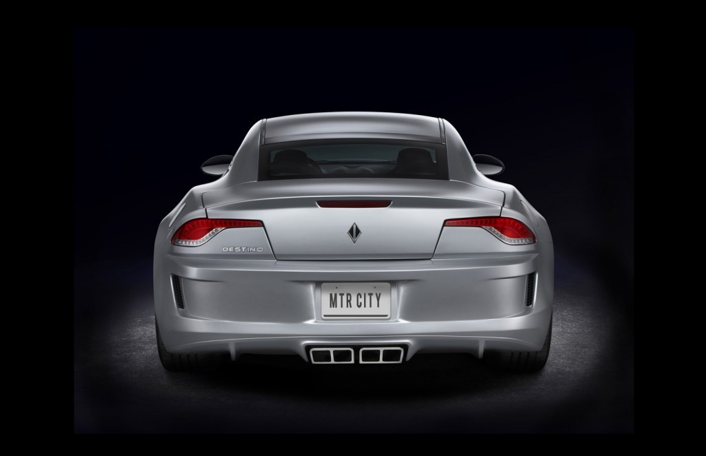 2011 - [Fisker] Karma - Page 6 Fisker-karma-with-corvette-zr1-engine-coming-to-detroit_5