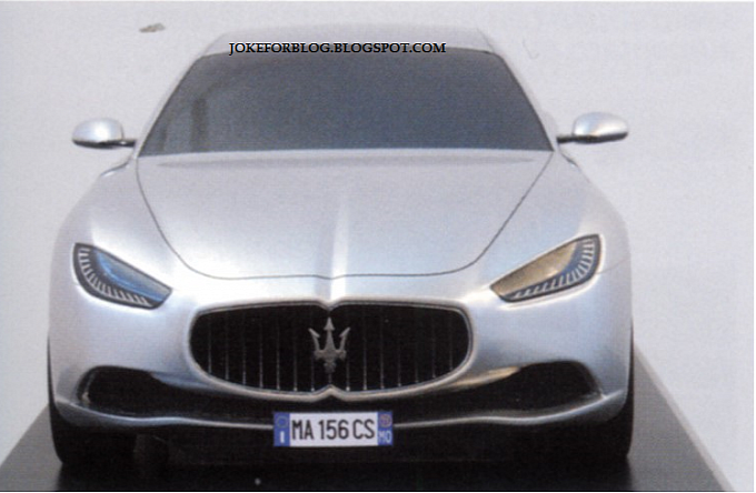 2014 - [Maserati] Ghibli - Page 4 Is-this-the-maserati-ghibli-medium_1