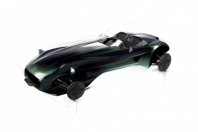 Lotus New 7 Concept  2011 Russian-designer-gives-caterham-7-modern-twist-photo-gallery-medium_2