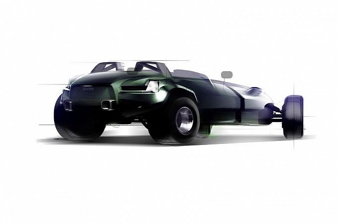 Lotus New 7 Concept  2011 Russian-designer-gives-caterham-7-modern-twist-photo-gallery-medium_3