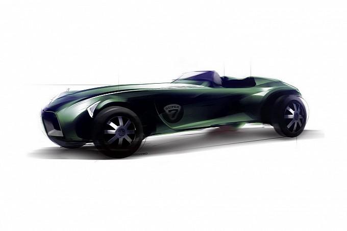 Lotus New 7 Concept  2011 Russian-designer-gives-caterham-7-modern-twist-photo-gallery-medium_4