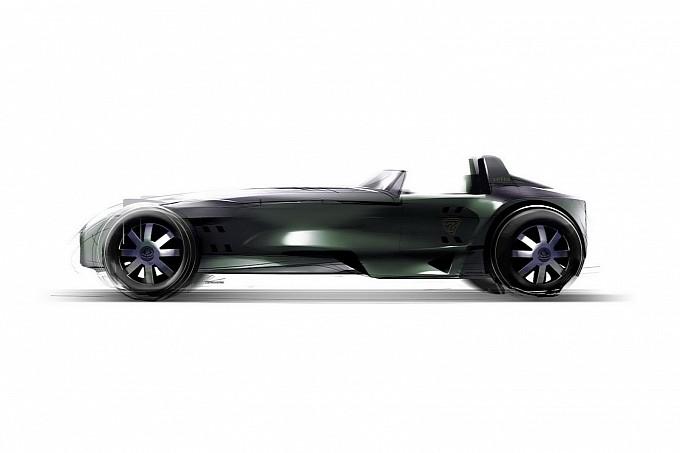 Lotus New 7 Concept  2011 Russian-designer-gives-caterham-7-modern-twist-photo-gallery-medium_5