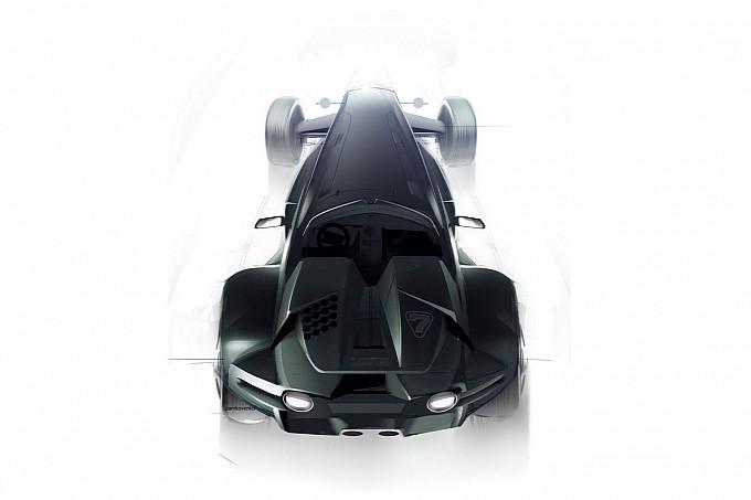 Lotus New 7 Concept  2011 Russian-designer-gives-caterham-7-modern-twist-photo-gallery-medium_8