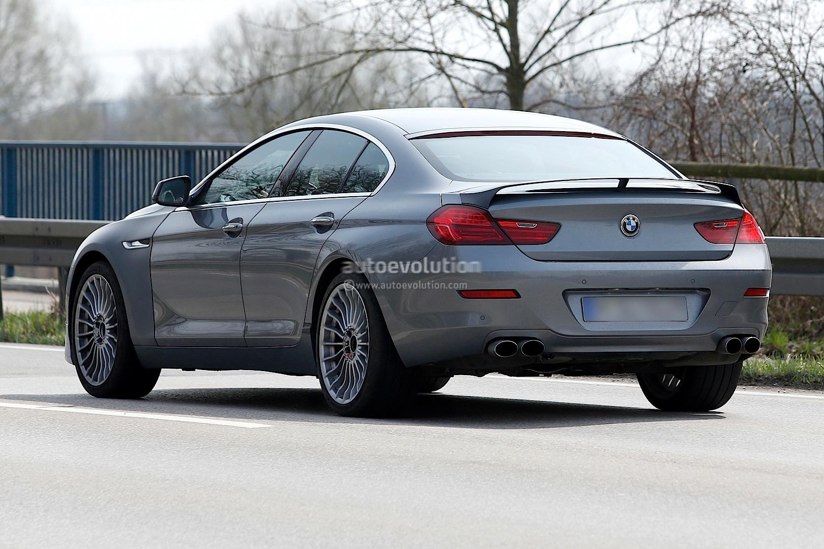 2012 - [BMW] Série 6 / M6 Gran Coupé [F06] - Page 10 Spyshots-alpina-b6-biturbo-gran-coupe_5