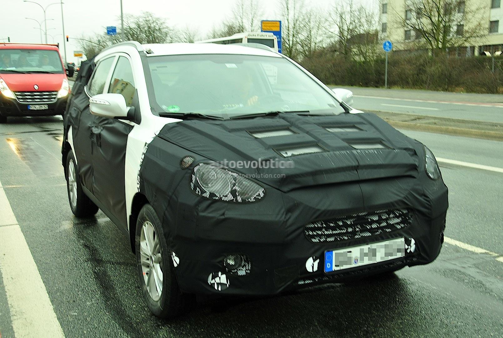 2013 - [Hyundai] iX35 Restylé Spyshots-hyundai-ix35-tucson-facelift_1