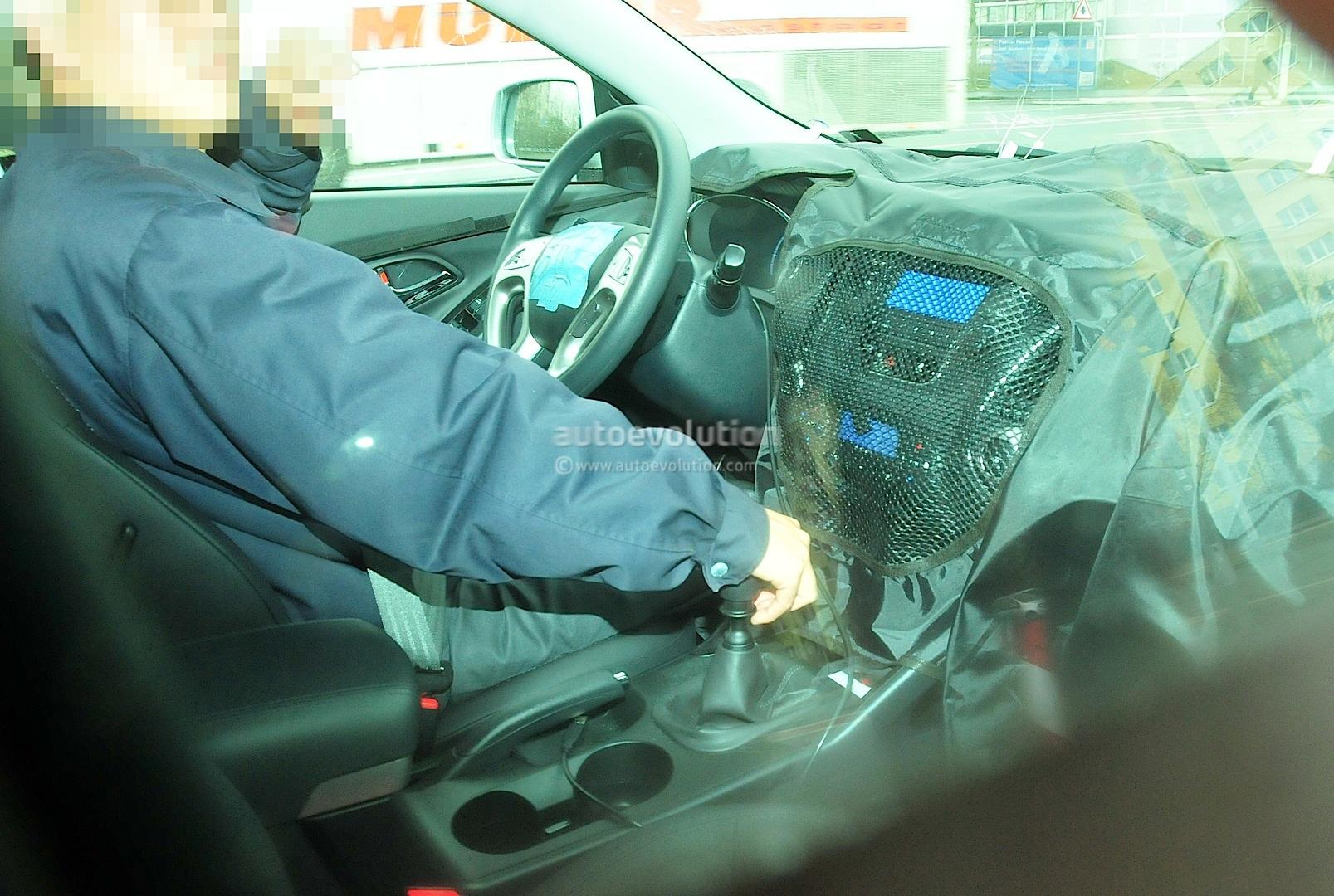 2013 - [Hyundai] iX35 Restylé Spyshots-hyundai-ix35-tucson-facelift_7