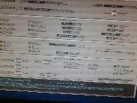 X-Plane 10: como conciliar Desempenho x Gráficos aceitáveis ? Thumb_354004320130823_122138