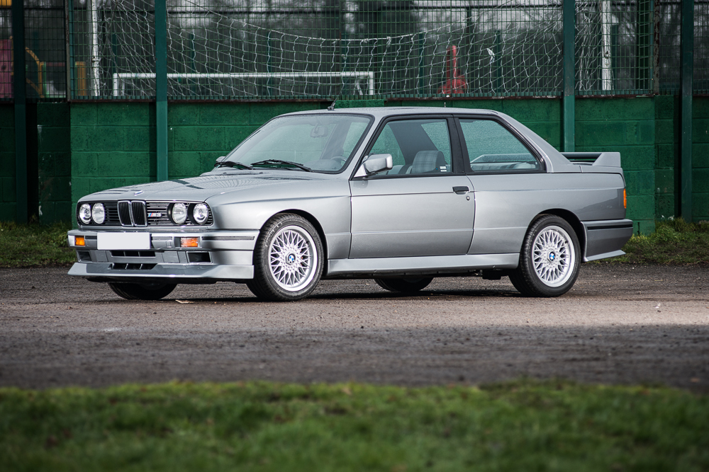 Tu garaje de 5 coches... un debate abierto en mil sitios. - Página 4 1988-bmw-e30-m3-evo-ii-to-go-under-the-hammer-on-february-21st-photo-gallery_1
