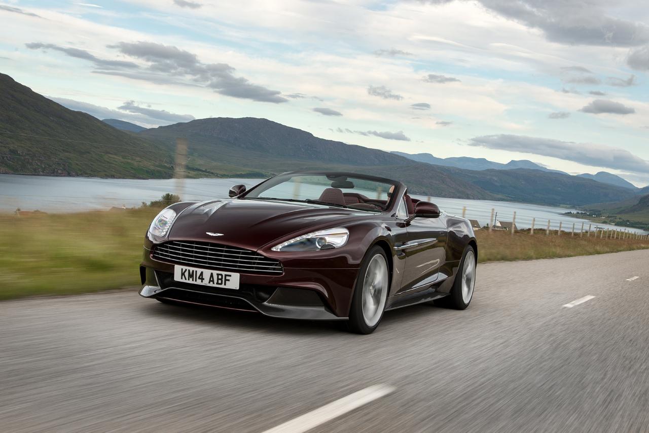 2012 - [Aston Martin] Vanquish [310] - Page 6 2015-aston-martin-vanquish-rapide-s-tweaked-for-better-performance-fuel-economy_39