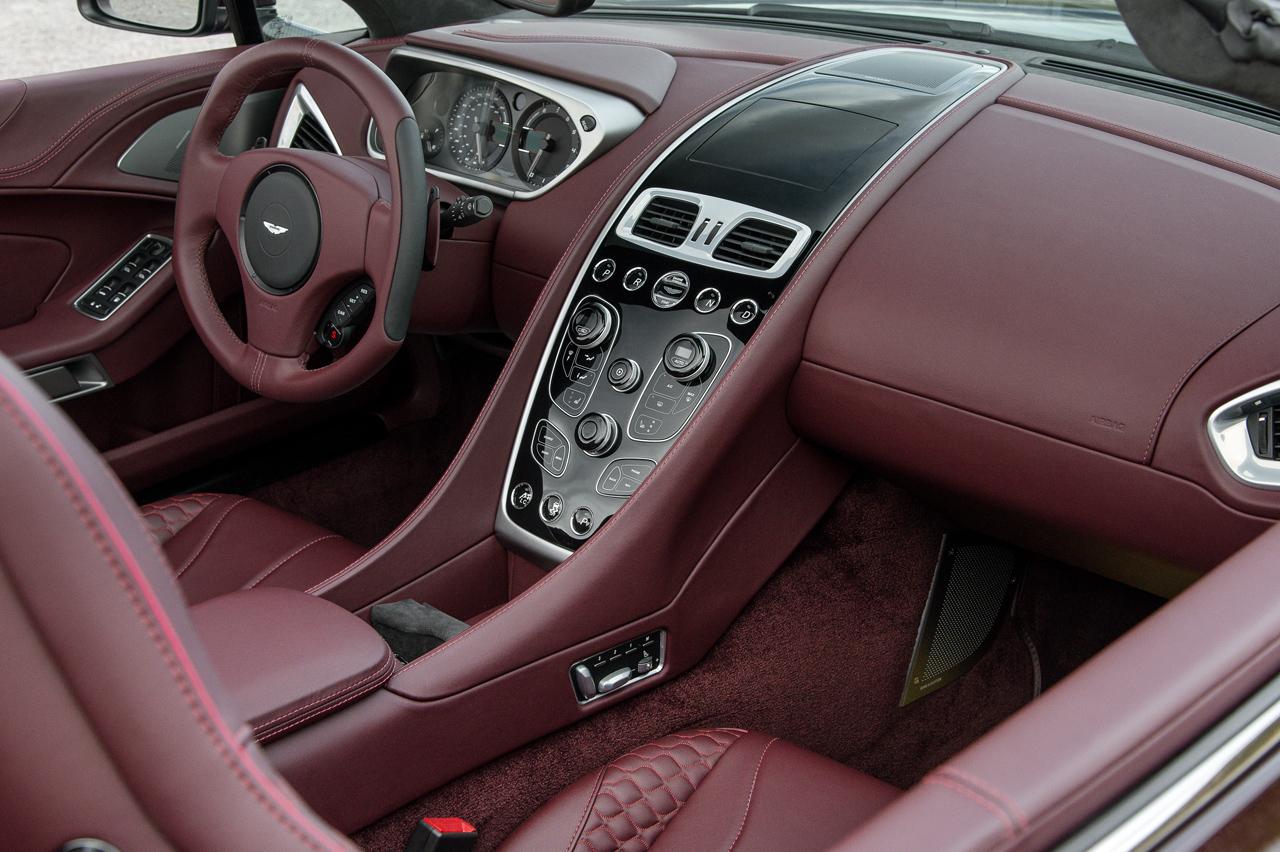 2012 - [Aston Martin] Vanquish [310] - Page 6 2015-aston-martin-vanquish-rapide-s-tweaked-for-better-performance-fuel-economy_46