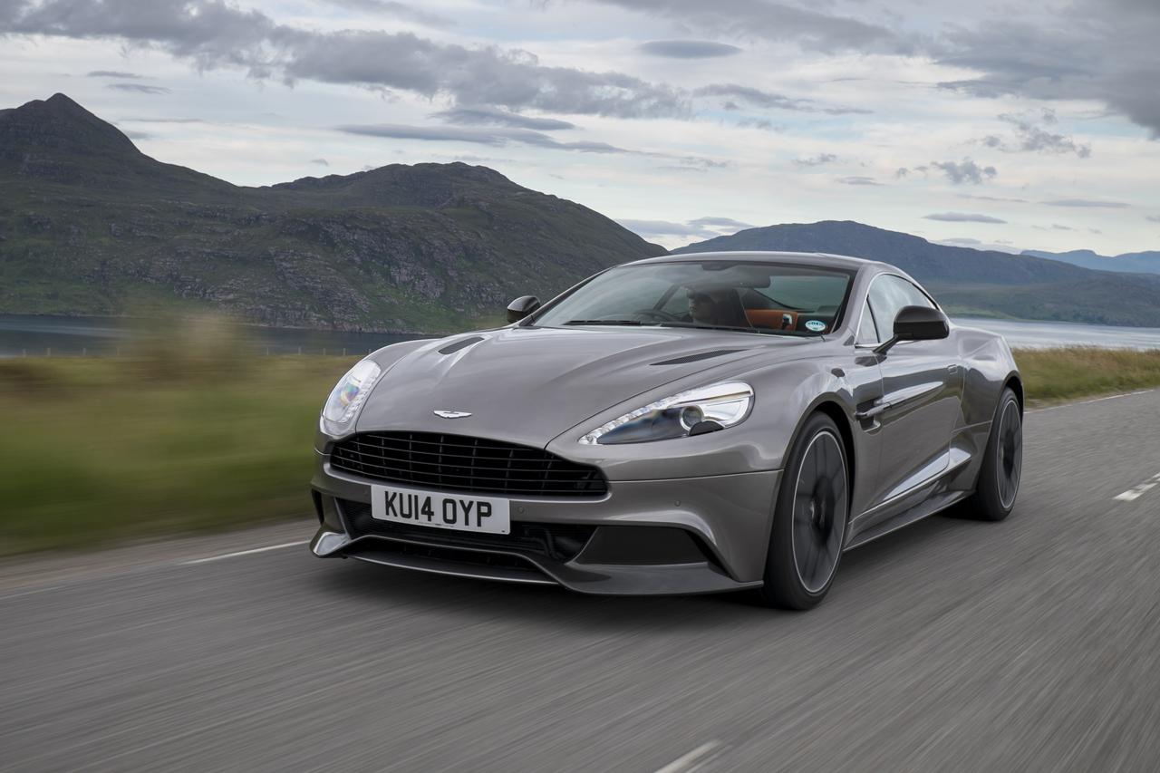 2012 - [Aston Martin] Vanquish [310] - Page 6 2015-aston-martin-vanquish-rapide-s-tweaked-for-better-performance-fuel-economy_5