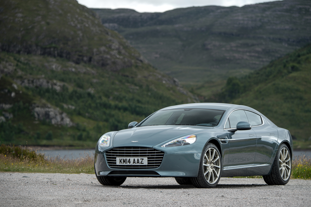 2009 - [Aston martin] Rapide - Page 18 2015-aston-martin-vanquish-rapide-s-tweaked-for-better-performance-fuel-economy_64