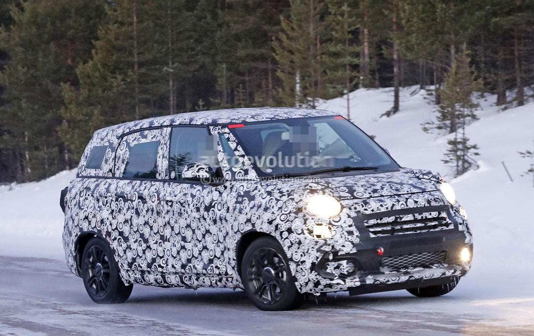 2017 - [Fiat] 500L restylée 2018-fiat-500l-living-facelift-hides-a-lot-under-the-wraps-but-is-it-enough_2