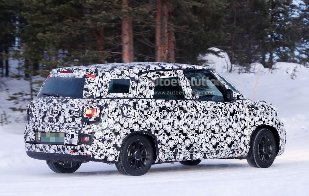 2017 - [Fiat] 500L restylée 2018-fiat-500l-living-facelift-hides-a-lot-under-the-wraps-but-is-it-enough_8